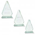 Crystal Triangle Award