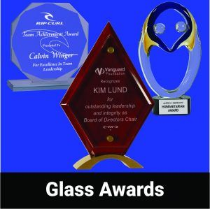 Glass Awards e1609364490638