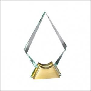 Spear Glass Award