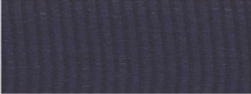 """1 1/2"""" Navy Blue Neck Ribbon with Snap Clip"""