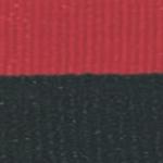 MA5452.png