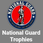 National Guard Trophies