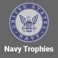 Navy Trophies