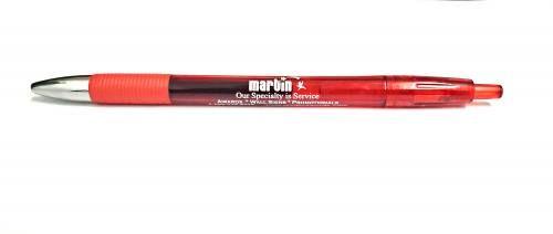 Pen Martin Awards Gift Item