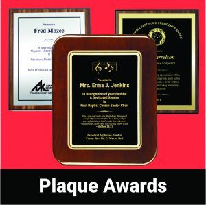 Plaque Awards e1609364531601