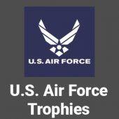 U.S. Air Force Trophies