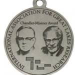 5″ Custom Medals 1