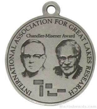 "5"" Custom Medals"