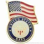 3/4″ U.S